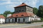 Technisches Museum Neue Hütte Schmalkalden