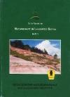 Landkreis Gotha (2006): Geologische Naturdenkmale und ausgewählte Geotope.- In:Naturschutz im Landkreis Gotha. Heft 3.