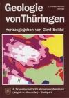 geologie_thueringen