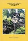 Görner, M.; Lange, H.-R.; Thiele; A. & Höhne, U. (2007): Geologische Naturdenkmale und Flächennaturdenkmale im Ilm-Kreis.- Landratsamt Ilm-Kreis, Umweltamt.