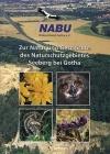 nabu_seeberg