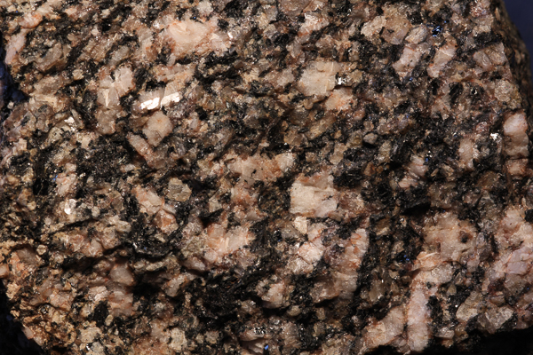 Brotteroder Granit