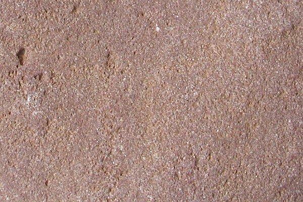 Sandstein, Unter Perm