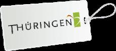 Thüringen Tourismus GmbH