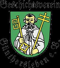 Geschichtsverein Günthersleben e.V.