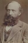 Prof. Hermann Müller