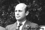 Rudolf Meinhold 1936 in Ruhla, Quelle: Dr. Meinhold, Bad Berka