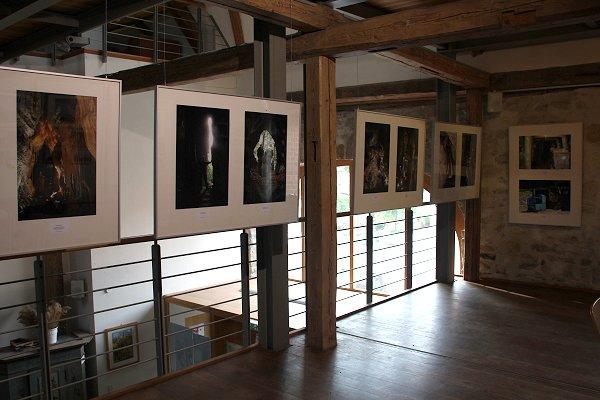 Fotoausstellung 2011