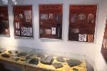 """Ausstellung """"Verborgene Schätze"""" im Heimatmuseum Friedrichroda"""