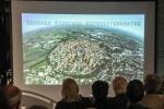 Vorstellung des Imagefilms der Nationalen GeoParks in Deutschland