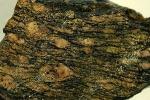 Die ältesten Gesteine im Geopark, die kristallinen Gesteine des Grundgebirges, bezeugen die Entstehung des Superkontinents Pangäa.